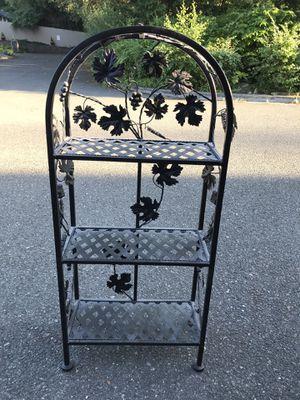 Small shelf for Sale in Lake Stevens, WA