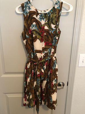 Darling Brand Floral Dress for Sale in Nashville, TN
