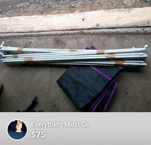 Everything Must Go for Sale in Colorado Springs, CO
