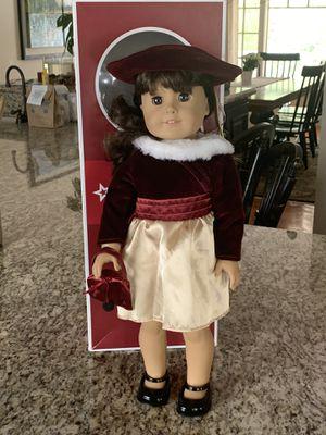 American Girl Doll...SAMANTHA for Sale in Sylmar, CA