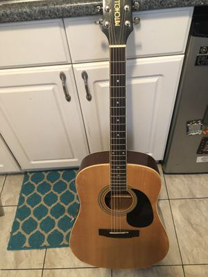 Mitchell Acoustic Guitar MD100 for Sale in New York, NY