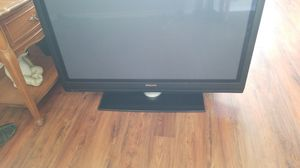 TV for Sale in Rowlett, TX