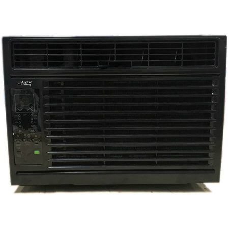Air conditioner almost brand new