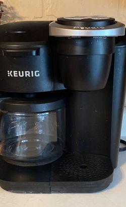 Keuric for Sale in Clarksburg,  WV
