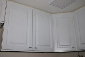 Kitchen Cabinets for Sale in Culver City, CA