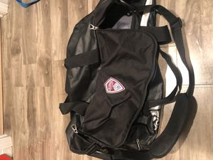 Adidas Rapids Duffle Bag for Sale in Edgewater, CO
