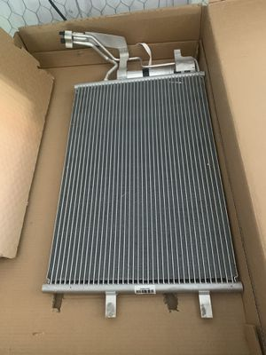 2007 Mazda 3 condenser coil part for Sale in Boyd, TX