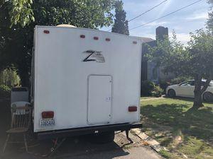 Rv trailer for Sale in Kent, WA