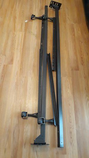 Metal bed frame for Sale in Manassas, VA