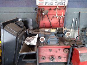 Ammco Brake lathe for Sale in Brea, CA