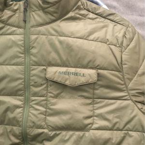Merrell Winter Jacket for Sale in Meriden, CT