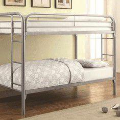 Bunk Beds for Sale in Nashville,  TN