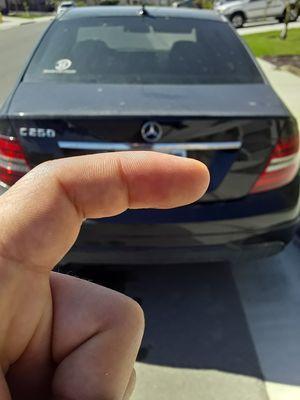 Mercedes c250 for Sale in Jurupa Valley, CA