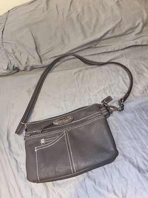 Rosetti brand purse for Sale in Chandler, AZ