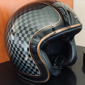 BELL CUSTOM 500 DELUXE HELMET - RSD - SIZE: LARGE for Sale in Vancouver, WA