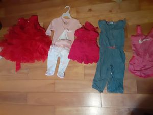 Kids clothes for Sale in Land O Lakes, FL