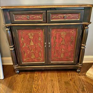 Antique Console table for Sale in Cumming, GA