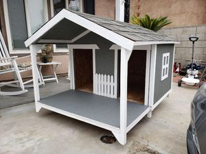 Casa de perro for Sale in Paramount, CA