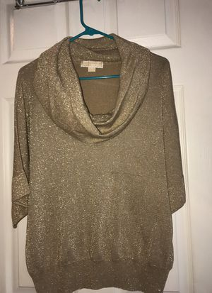Michael Kors Sweater for Sale in Affton, MO