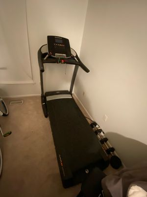 NordicTrack Treadmill for Sale in Severn, MD
