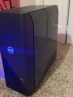 really good ryzen 7 gaming pc for sale for Sale in Houston,  TX