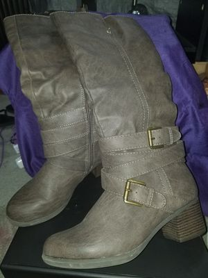 Womens Boots for Sale in Arnold, MO