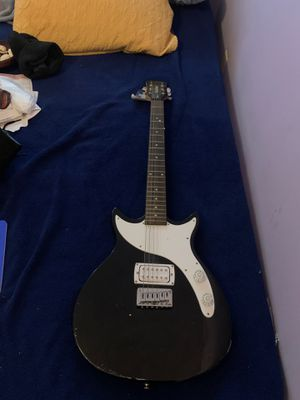 FirstAct electric guitar for Sale in College Park, MD