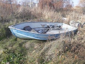 Fishing boat for Sale in Ottawa, IL
