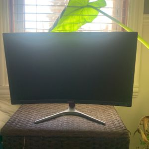 Msi Monitor for Sale in Summit, IL