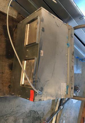 Exhaust fan for Sale in Manassas, VA