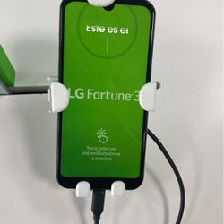 Lg Fortune 3 for Sale in Austin,  TX