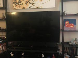 Tv for Sale in Arlington, VA