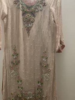 Pakistani Dress for Sale in Catonsville,  MD