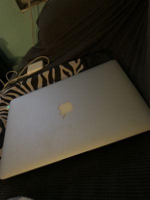 MacBook Air for Sale in Philadelphia, PA