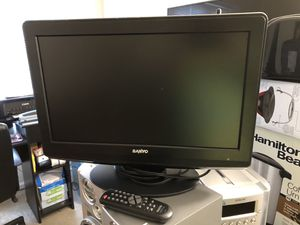 Kitchen Flat Screen Tv for Sale in Bethesda, MD