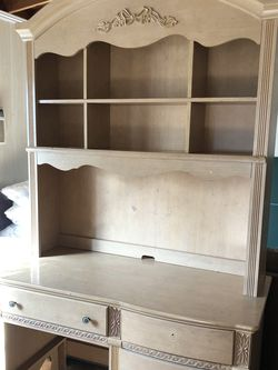 Girls Bedroom Furniture for Sale in East Los Angeles,  CA