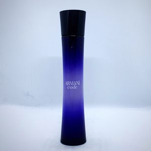 Armani Code By Giorgio Armani 2.5 oz (Unboxed) for Sale in Virginia Gardens, FL
