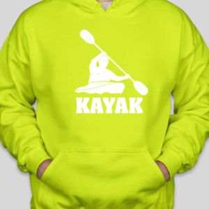 Kayak sweater all size and color available brand new for Sale in The Bronx, NY