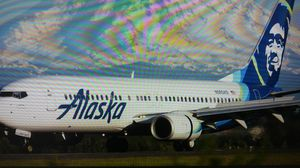 Two $500($1000 total) Travel cert codes for $600 on Alaska Air for Sale in White Lake charter Township, MI