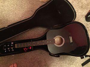 Guitar brand new strings for Sale in El Cajon, CA