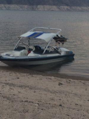 1991 ultra boat 20' for Sale in Las Vegas, NV