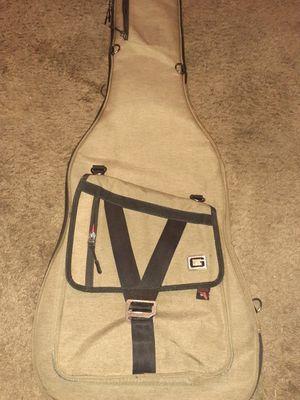 Gator guitar case for Sale in Nashville, TN