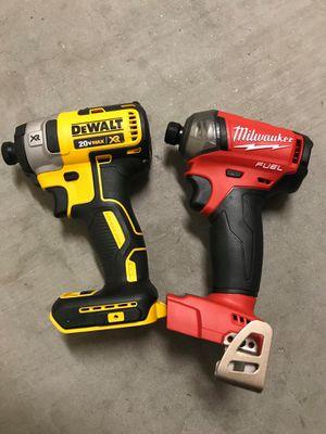 Impact Drills for Sale in Phoenix, AZ