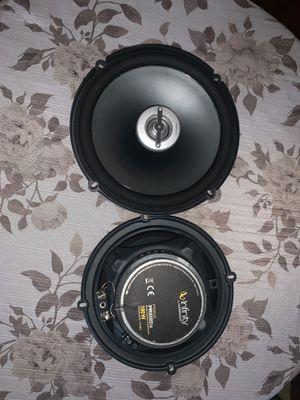 Infinity speaker for Sale in Avocado Heights, CA