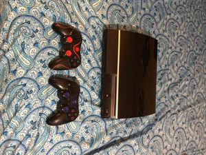 NEW PS3 for Sale in Winter Springs, FL