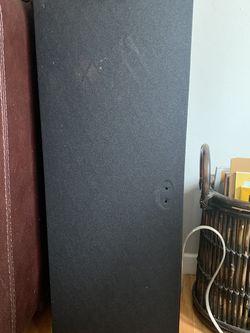 Klipsch Center Channel Speaker Rc3-II for Sale in Mountain View,  CA