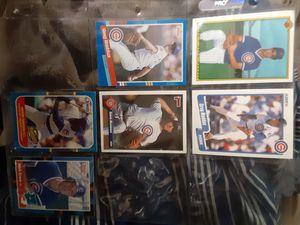Baseball cards for Sale in Mableton, GA