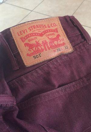 Men's Jeans for Sale in Miami, FL