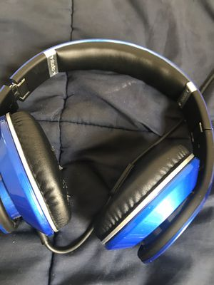 Beat headphones for Sale in Joint Base Andrews, MD