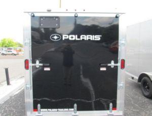 Enclosed Cargo Trailer for Sale in Pasadena, TX
